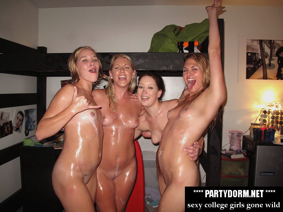 college girls gone wild porn № 174965